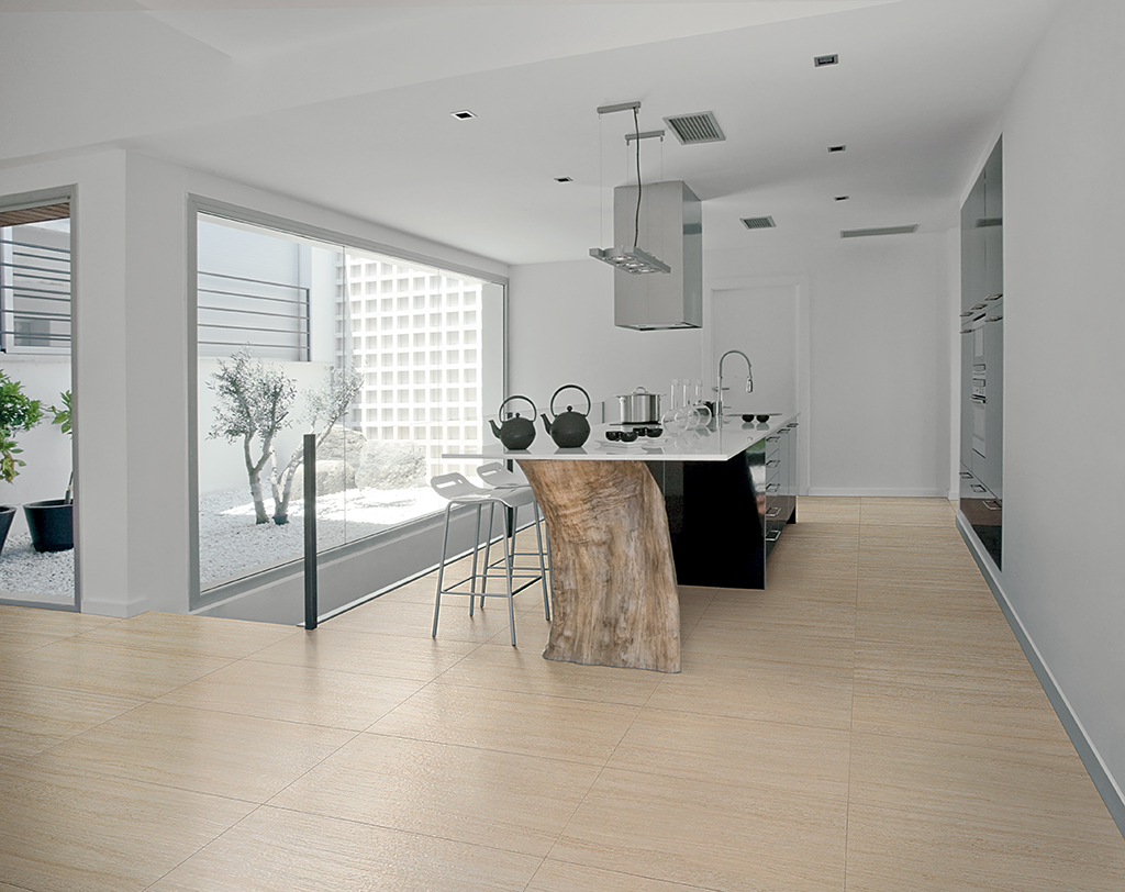 Pavimenti pronto bagno dueville for Pavimenti per cucina e soggiorno