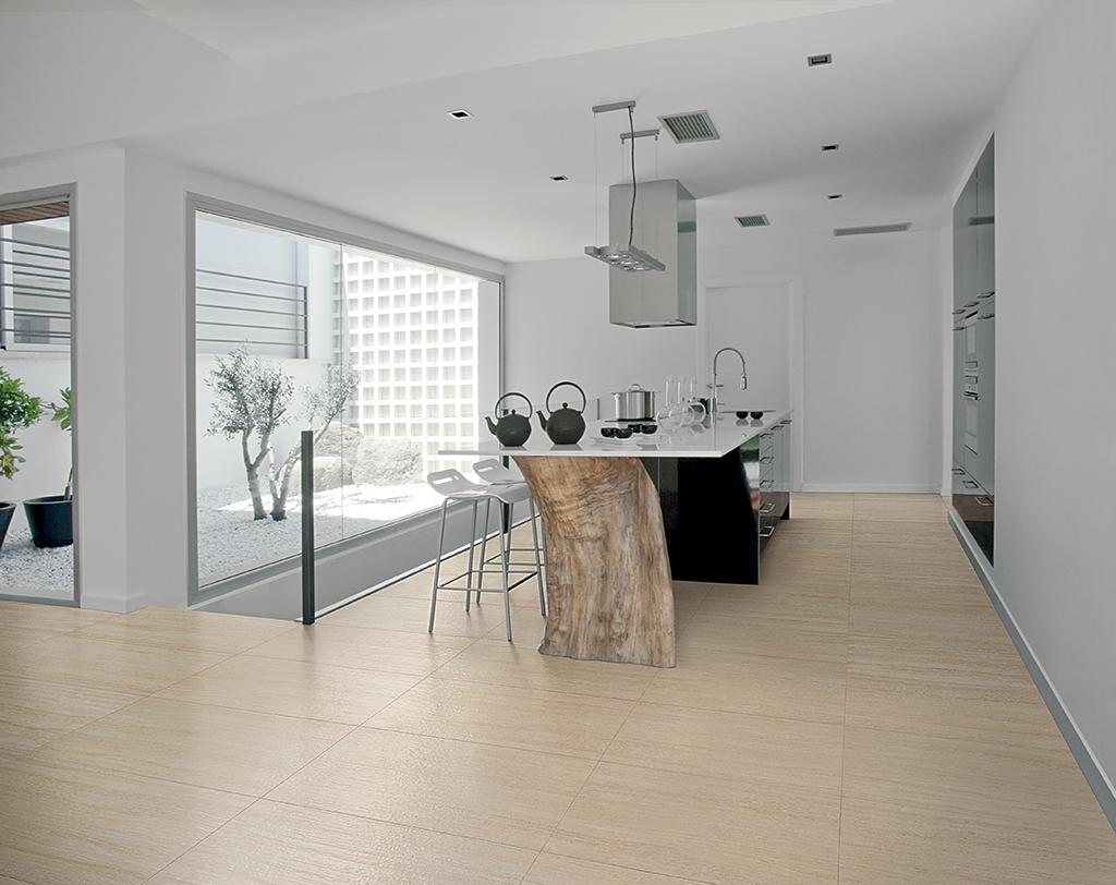 Pavimenti prontobagno with pavimenti moderni interni - Pavimenti interni moderni ...