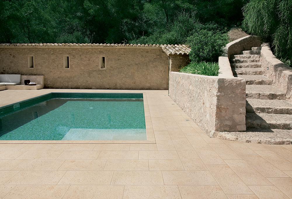 pavimenti per esterni in gres porcellanato www On pavimenti in gres porcellanato per esterni